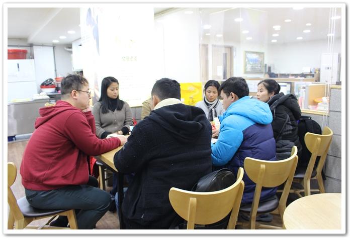 20171212 캄보디아. 신선방문IMG_8500.JPG